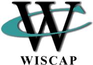 wiscapLogo