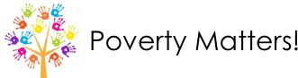 Poverty Matters!