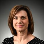 Darlene Ezman