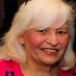 Jeanne Erickson