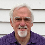 Jim Winship